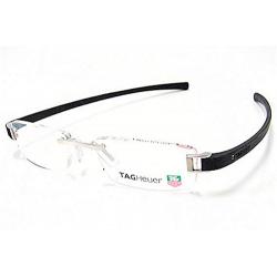 Tag Heuer 7101 Gafas...