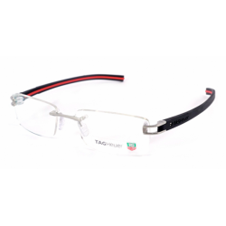 Tag Heuer 8008 Trends Gafas...