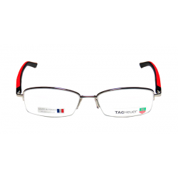 Tag Heuer 8201 Gafas...