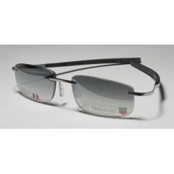 Tag Heuer 0383 Gafas de Sol...