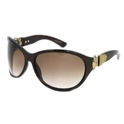 Gucci 2981 Gafas de Sol...