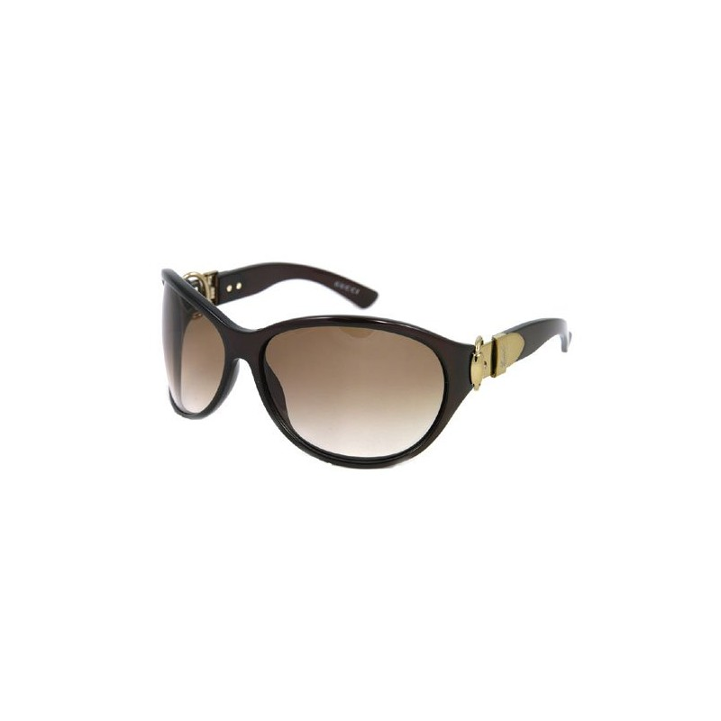 Comprar barato online gafas de sol Gucci 2981 Marrón Mujer 63a1c0863456