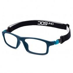 Dosuno Street Gafas...