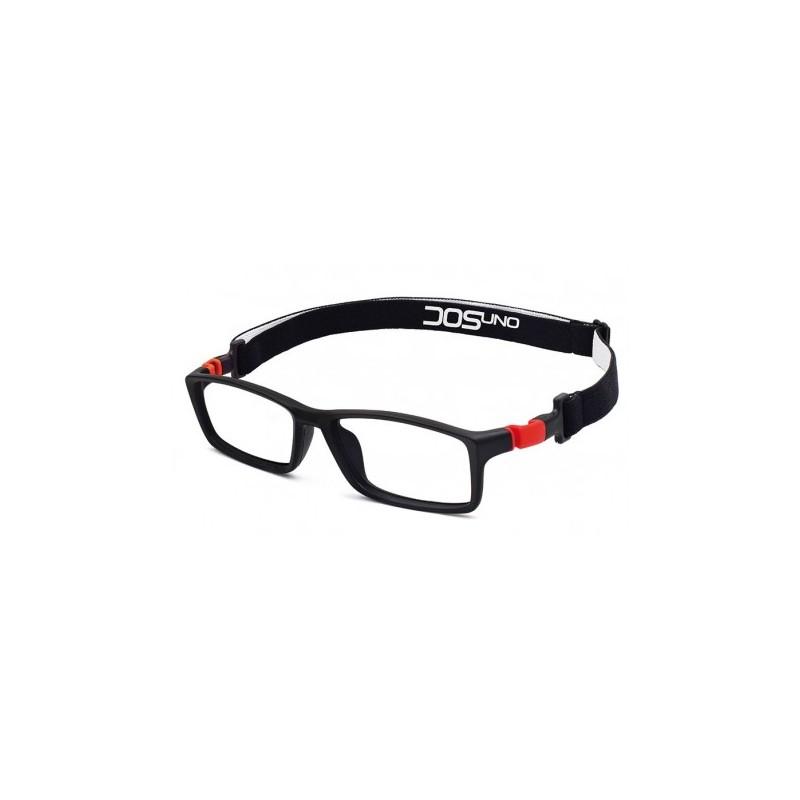 5c9bdde1e Las gafas deportivas Dosuno Urban han sido diseñadas para niños,  adolescentes y adultos que practican deporte de forma asidua. Cómodas,  resistentes y con ...