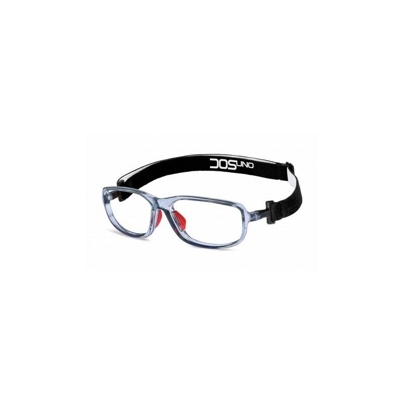 zapatos para baratas gran variedad de invicto x Comprar online barato gafas deportivas homologadas Dosuno Jog
