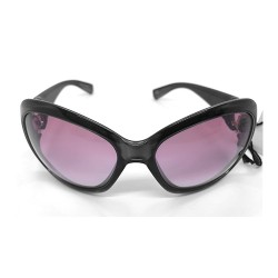 Georgio Armani 556/S Gafas...