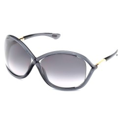 Tom Ford Whitney TF9 Gafas...