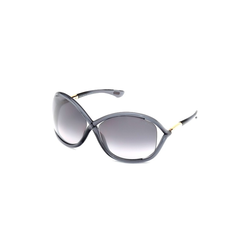 Sol Comprar Tf9 Gafas De Online Ford Mujer Barato Tom Whitney Gris 7b6gfy