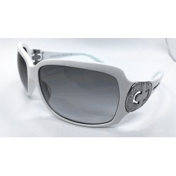 Bvlgari 8013B Gafas de Sol...