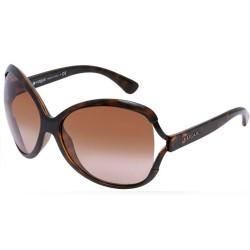Vogue VO 2652-S Gafas de...