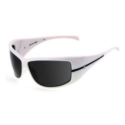 Police S1586 Gafas de Sol...