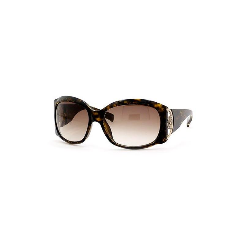 Carey Giorgio Comprar Gafas 452s Ga De Mujer Online Sol Armani Barato Yf6gyb7