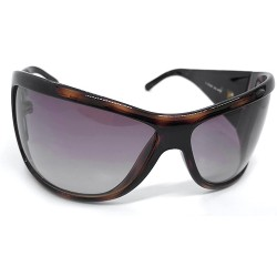 Tous STO 587 Gafas de Sol...
