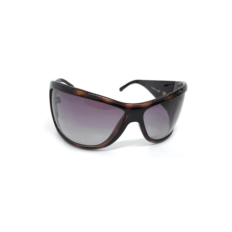 eebe5a23e3 Comprar barato online gafas de sol Tous STO 587 Carey Mujer