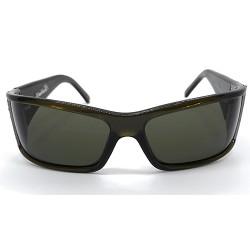 MaxMara 889s Gafas de Sol...