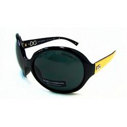 Dolce Gabbana 6043 Gafas de...