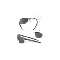 65968312e6 Las gafas deportivas Versport Airline II Graduable han sido diseñadas la  práctica de deportes como running, trail, trekking o actividades al aire  libre.