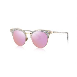 Bolon Twilight Gafas de Sol...