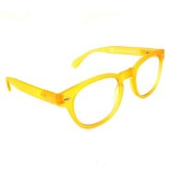 Foster Grant Gafas para...