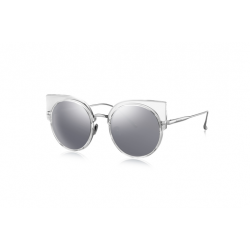 Bolon Naughty Gafas de Sol...