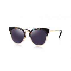 Bolon Dazzle Gafas de Sol...