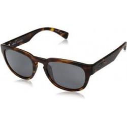 REVO gafa de sol deportiva...