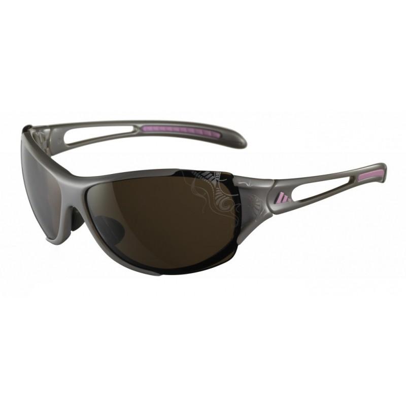 d105511c70 Adidas gafas de sol deportivas Adilibria Sense Rosewood mujer
