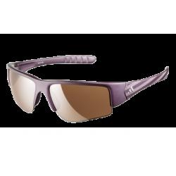 Adidas gafas deportivas de...