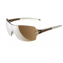 Adidas gafas de sol para...