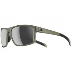 Adidas gafas de sol...