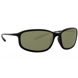 Serengeti gafas de sol...