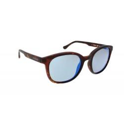 Serengeti gafas de sol Mara...