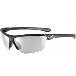 Cébé gafas deportivas Cinetik