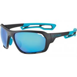 Cébé gafas deportivas Upshift