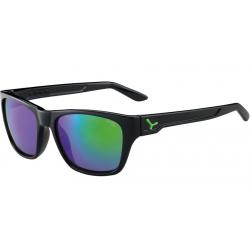 Cébé gafas deportivas Hacker