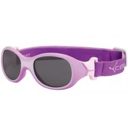 Cébé gafas deportivas Chouka
