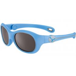 Cébé gafas deportivas S'Mile