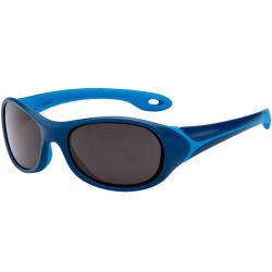 Cébé gafas deportivas Flipper