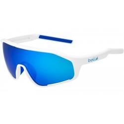 Bollé gafas deportivas Shifter