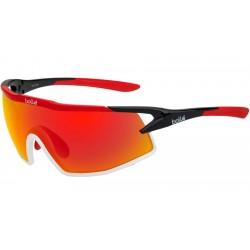 Bollé gafas deportivas B-Rock