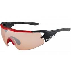 Bollé gafas deportivas Aeromax