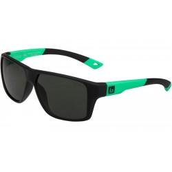 Bollé gafas deportivas...