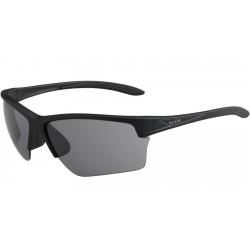 Bollé gafas deportivas Flash