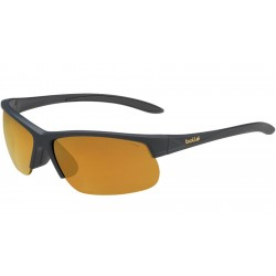 Bollé gafas deportivas Breaker