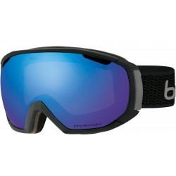 Bollé gafas de ski Tsar