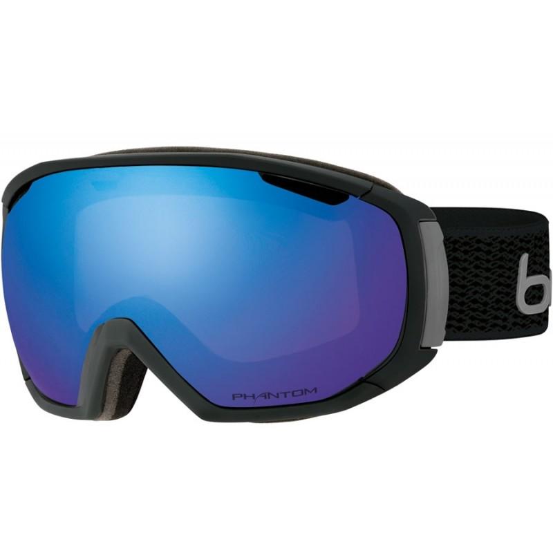 a44d280afb Bollé gafas de ski Tsar