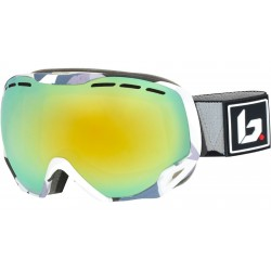 Bollé gafas de ski Emperor