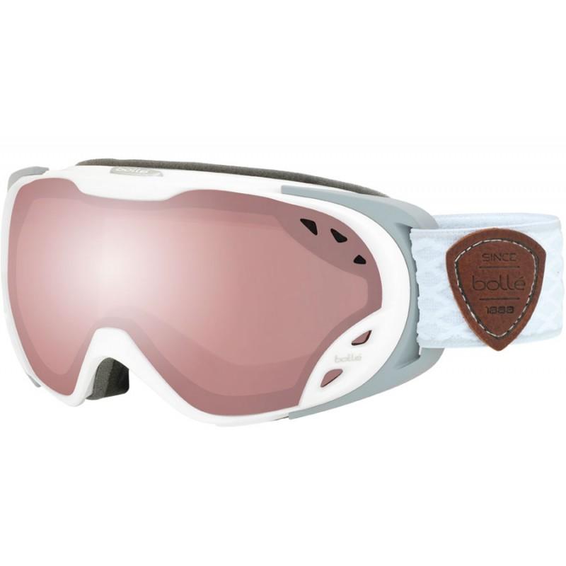 venta directa de fábrica valor por dinero gran selección de Bollé gafas de ski mujer Duchess