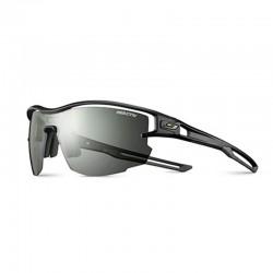 Gafas fotocromáticas aero negras de la marca julbo