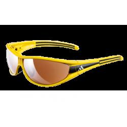 Gafas para ciclismo Adidas...
